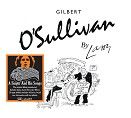 Gilbert O'Sullivan - By Larry (CD)